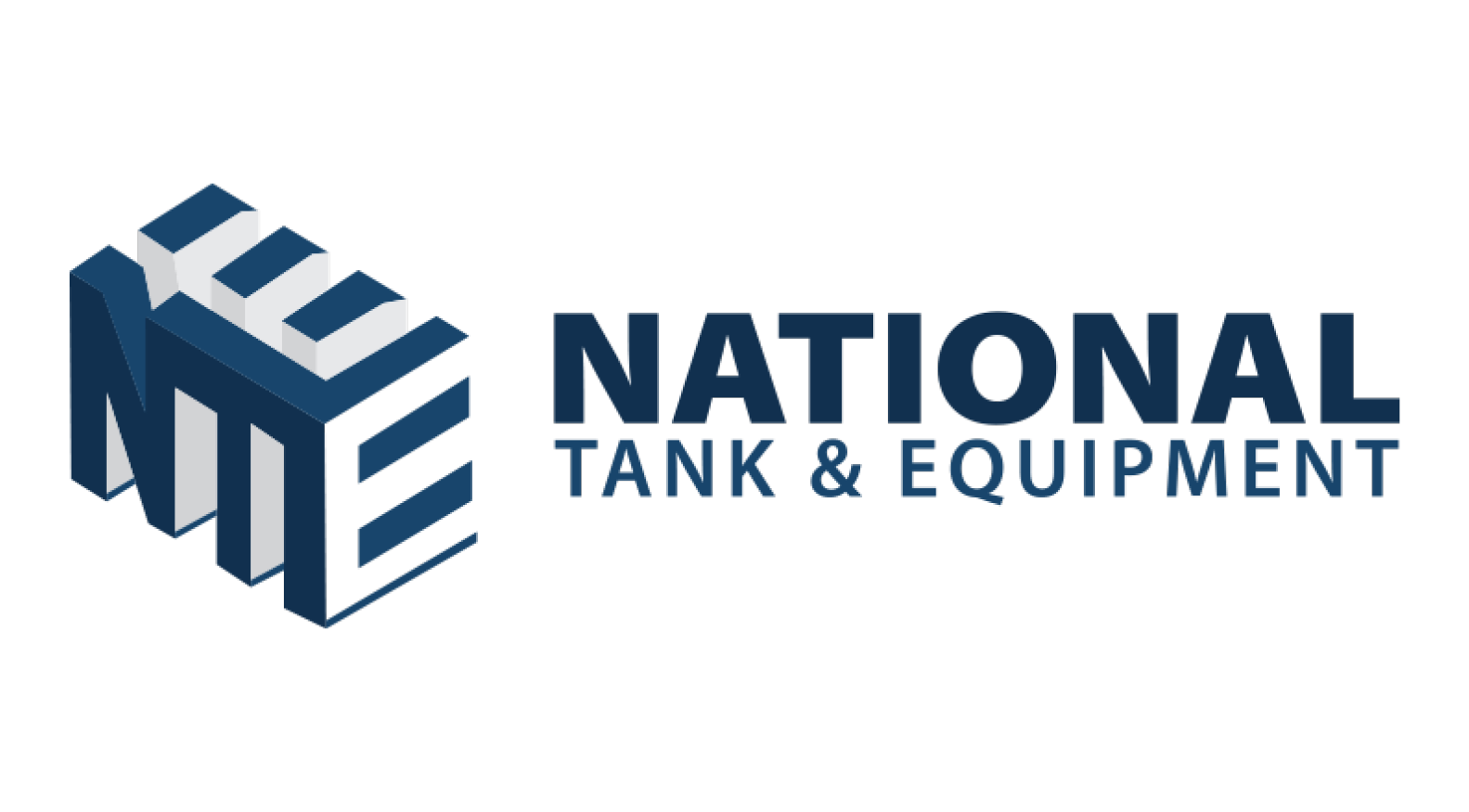 INVESTMENT PORTFOLIO - NATIONAL TANK & EQUIPMENT