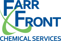 4 HORN INVESTMENT HOLDINGS - FARR FRONT CHEMICAL SERVICES