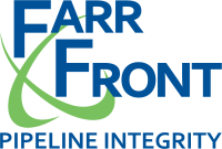 4 HORN INVESTMENT HOLDINGS - FARR FRONT PIPELINE INTEGRITY