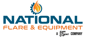 INVESTMENT PORTFOLIO - NATIONAL FLARE & EQUIPMENT